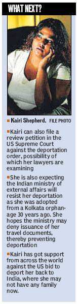 http://www.hindustantimes.com/Images/Popup/2012/5/25_05_12-pg11a.jpg
