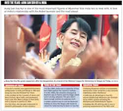 http://www.hindustantimes.com/Images/Popup/2012/5/27_05-pg-19b.jpg