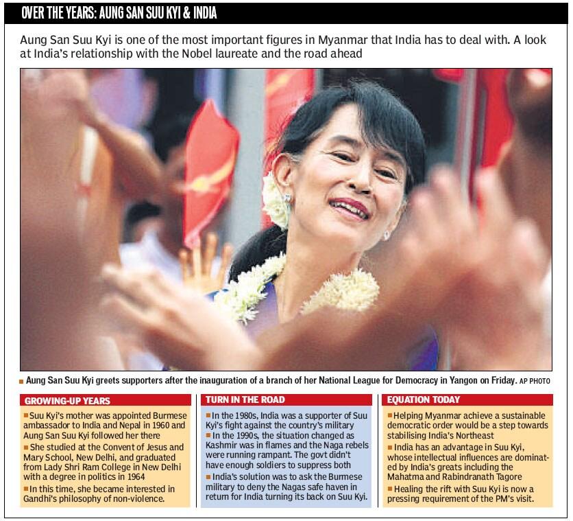 http://www.hindustantimes.com/Images/Popup/2012/5/27_05-pg-19b.jpg
