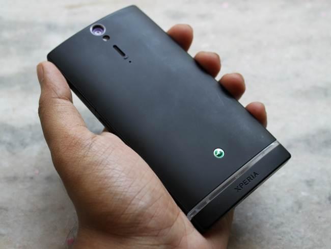 Sony-Xperia-S-7.jpg