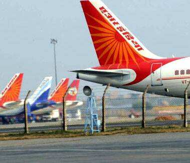 http://www.hindustantimes.com/Images/Popup/2012/5/air-india-new.jpg