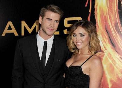 https://www.hindustantimes.com/Images/Popup/2012/6/Miley_Liam_430.jpg