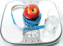 Want to lose weight? don't burn that fat, just freeze it