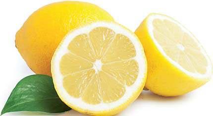 http://www.hindustantimes.com/Images/Popup/2012/6/lemon.jpg