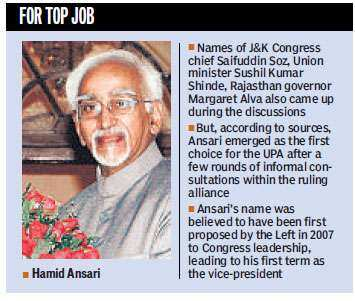 http://www.hindustantimes.com/Images/Popup/2012/7/10-07-pg-13a.jpg