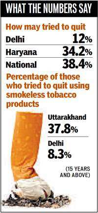 http://www.hindustantimes.com/Images/Popup/2012/7/23_07_pg2a.jpg