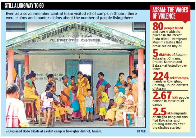 http://www.hindustantimes.com/Images/Popup/2012/8/22-08-12-pg-11e.jpg