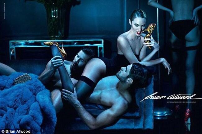 http://www.hindustantimes.com/Images/Popup/2012/8/Victoria_secret_shoe.jpg
