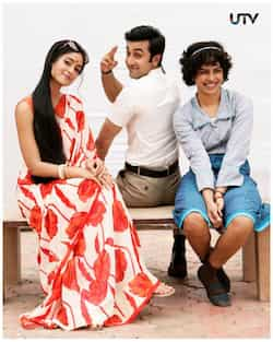http://www.hindustantimes.com/Images/Popup/2012/8/barfi.jpg