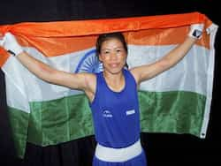 http://www.hindustantimes.com/Images/Popup/2012/8/mary-kom.jpg