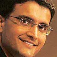 http://www.hindustantimes.com/Images/Popup/2012/8/sourav-ganguly.jpg
