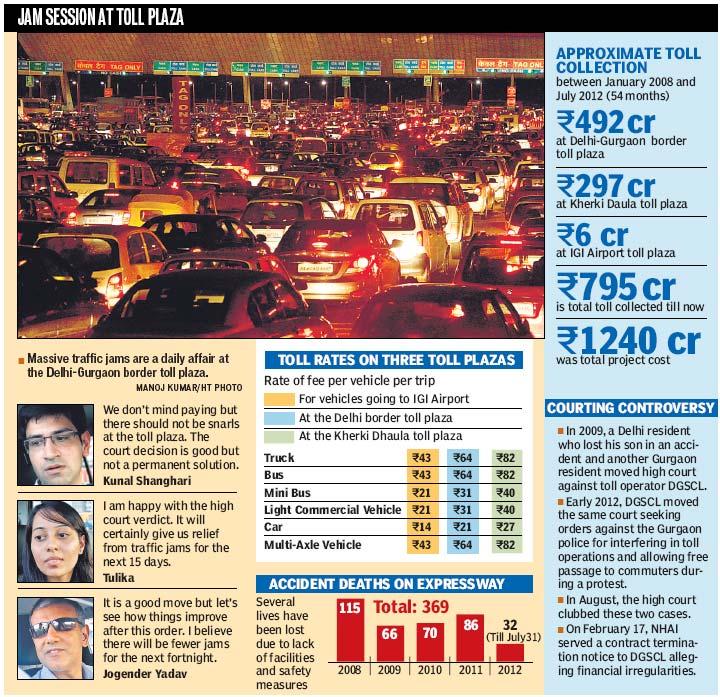 https://www.hindustantimes.com/Images/Popup/2012/9/05_09_12-metro2.jpg