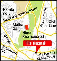 http://www.hindustantimes.com/Images/Popup/2012/9/16_09_pg4a.jpg