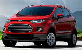 http://www.hindustantimes.com/Images/Popup/2013/1/Ford-EcoSport.jpg
