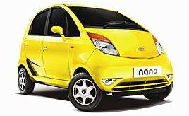 http://www.hindustantimes.com/Images/Popup/2013/1/Tata_Nano_photograph.jpg