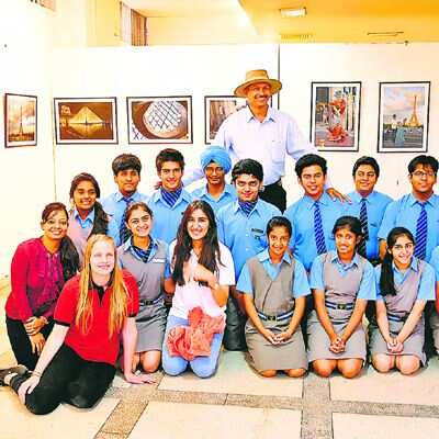 http://www.hindustantimes.com/Images/Popup/2013/10/ExhibitionVivekSchool_compressed.jpg