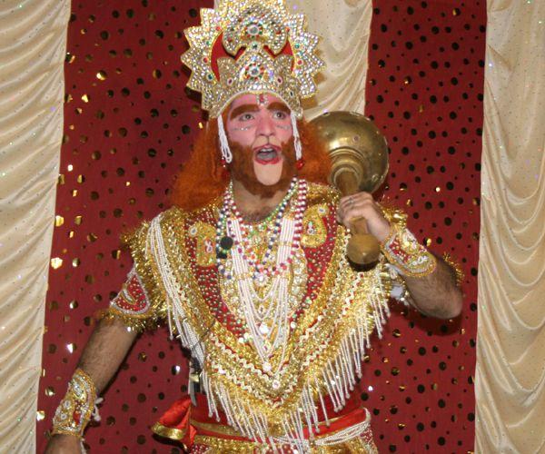 https://www.hindustantimes.com/Images/Popup/2013/10/JyotiSharma_compressed.jpg