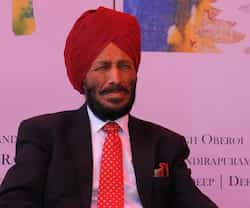 http://www.hindustantimes.com/Images/Popup/2013/10/Milkha%20Singh_compressed.jpg