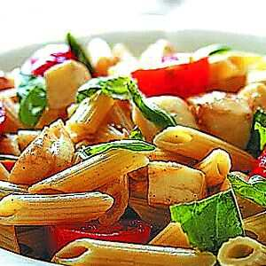 http://www.hindustantimes.com/Images/Popup/2013/11/Pasta_compressed.jpg