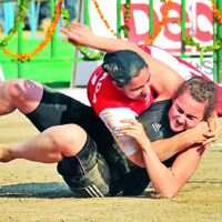 http://www.hindustantimes.com/Images/Popup/2013/11/worldKabadiCupatDoda_compressed.jpg
