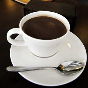 http://www.hindustantimes.com/Images/Popup/2013/12/Hot%20Chocoiate_200_compressed.jpg