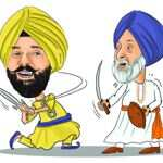 http://www.hindustantimes.com/Images/Popup/2013/12/Kairon%20verses%20Majithia_compressed.jpg