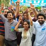 http://www.hindustantimes.com/Images/Popup/2013/12/NSUI%20Pannellive_compressed.jpg