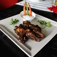 https://www.hindustantimes.com/Images/Popup/2013/12/Peanut%20Butter%20and%20jelly%20wings_200_compressed.jpg