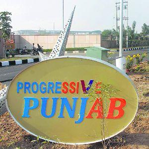 https://www.hindustantimes.com/Images/Popup/2013/12/Progressive%20Punjab_compressed.jpg