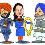 http://www.hindustantimes.com/Images/Popup/2013/12/Sidhu's%20verses%20Bdals_compressed.jpg