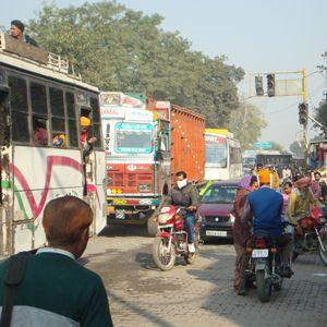 http://www.hindustantimes.com/Images/Popup/2013/12/trucksgandhichowk_compressed.jpg
