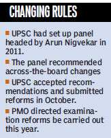 http://www.hindustantimes.com/Images/Popup/2013/2/20_02_13-pg08a.jpg