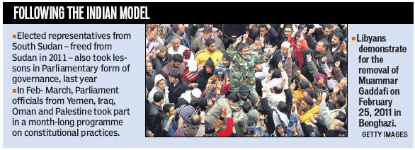 http://www.hindustantimes.com/Images/Popup/2013/4/02_04_13-metro15.jpg