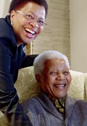 http://www.hindustantimes.com/Images/Popup/2013/6/Mandela4.jpg