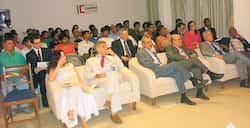 http://www.hindustantimes.com/Images/Popup/2013/6/Portuguese_embassy.jpg