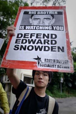 http://www.hindustantimes.com/Images/Popup/2013/6/Snowden4.jpg