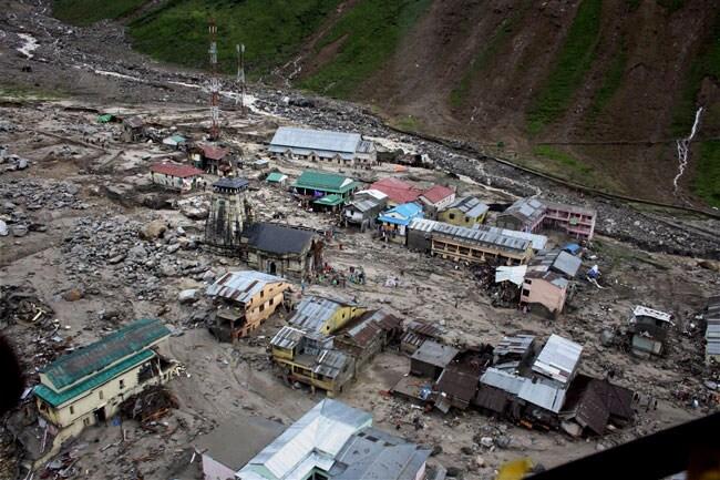 https://www.hindustantimes.com/Images/Popup/2013/6/flood3.jpg