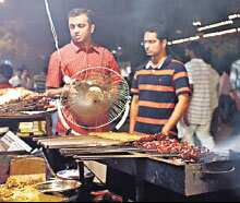 http://www.hindustantimes.com/Images/Popup/2013/6/pic_pg13q.jpg