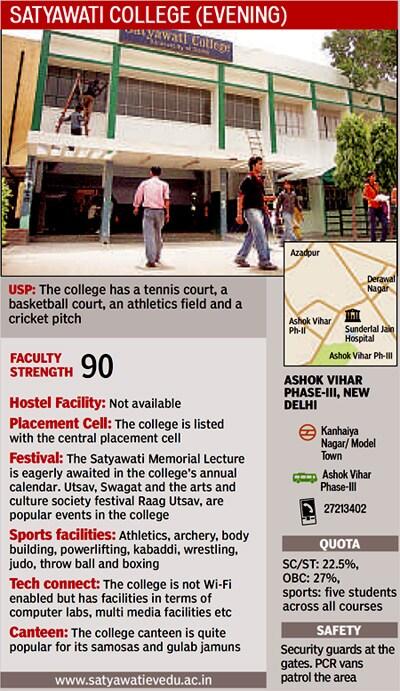 https://www.hindustantimes.com/Images/Popup/2013/7/05-07-pg6b.jpg