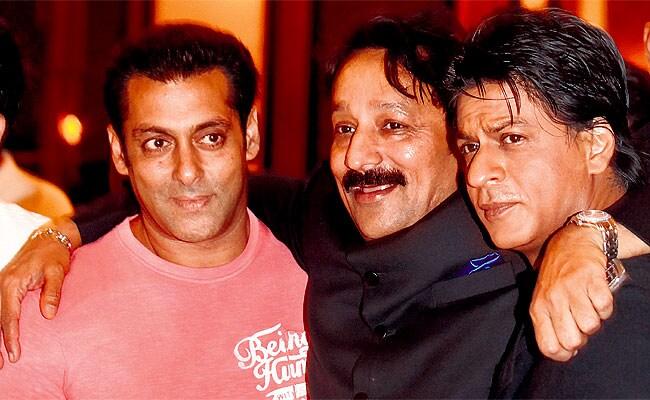 http://www.hindustantimes.com/Images/Popup/2013/7/2207srksalman1.jpg