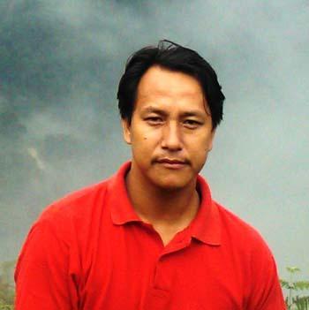 https://www.hindustantimes.com/Images/Popup/2013/8/Dahey_Sangno_Arunachal.jpg