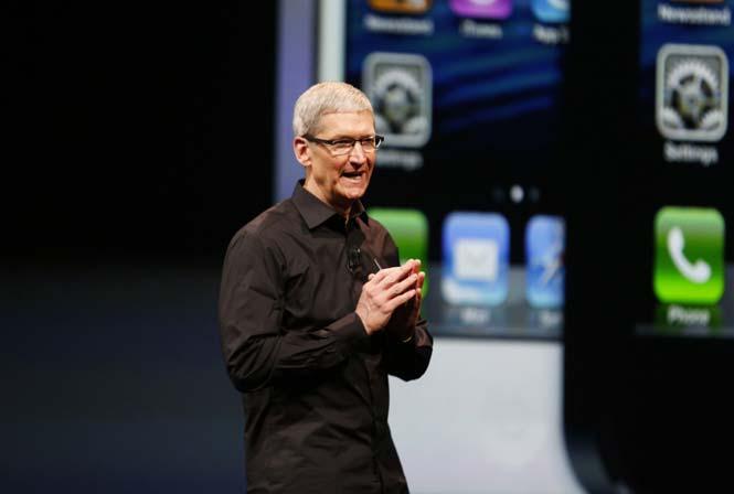 https://www.hindustantimes.com/Images/Popup/2013/8/apple1.jpg