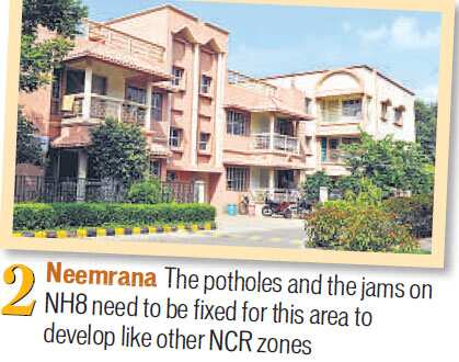 http://www.hindustantimes.com/Images/Popup/2013/8/real_estates_3.jpg