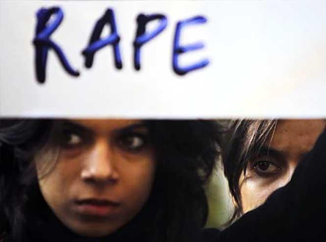 https://www.hindustantimes.com/Images/Popup/2013/9/rape_1.jpg