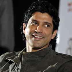 http://www.hindustantimes.com/Images/Popup/2014/1/Farhan%20Akhtar-1_compressed.jpg