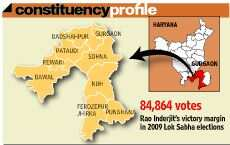https://www.hindustantimes.com/Images/Popup/2014/1/map%20Punjab%204%20march_compressed.jpg