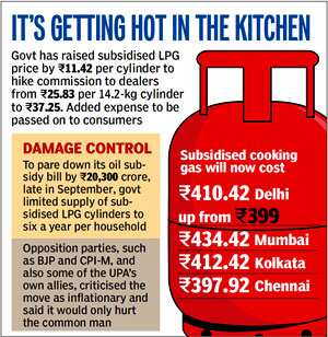 http://www.hindustantimes.com/Images/popup/2012/10/07-10-pg1b.jpg