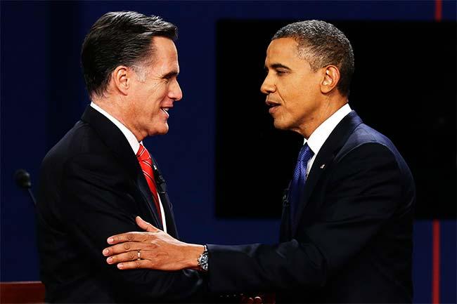 https://www.hindustantimes.com/Images/popup/2012/10/president_650c.jpg