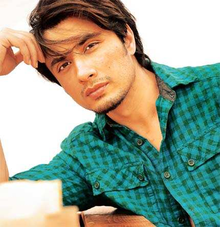 http://www.hindustantimes.com/Images/popup/2012/11/ali-zafar-pa.jpg