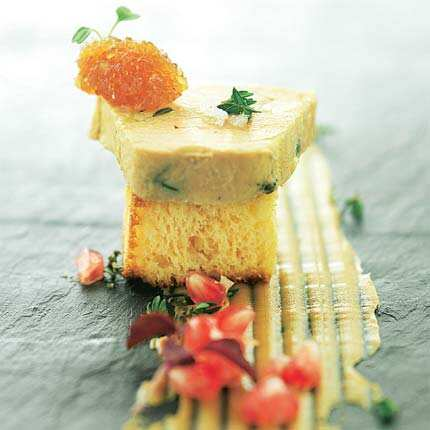 http://www.hindustantimes.com/Images/popup/2012/11/bombay_food.jpg